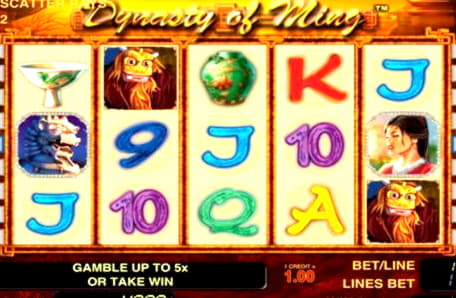 $290 FREE CHIP CASINO at Luxury Casino