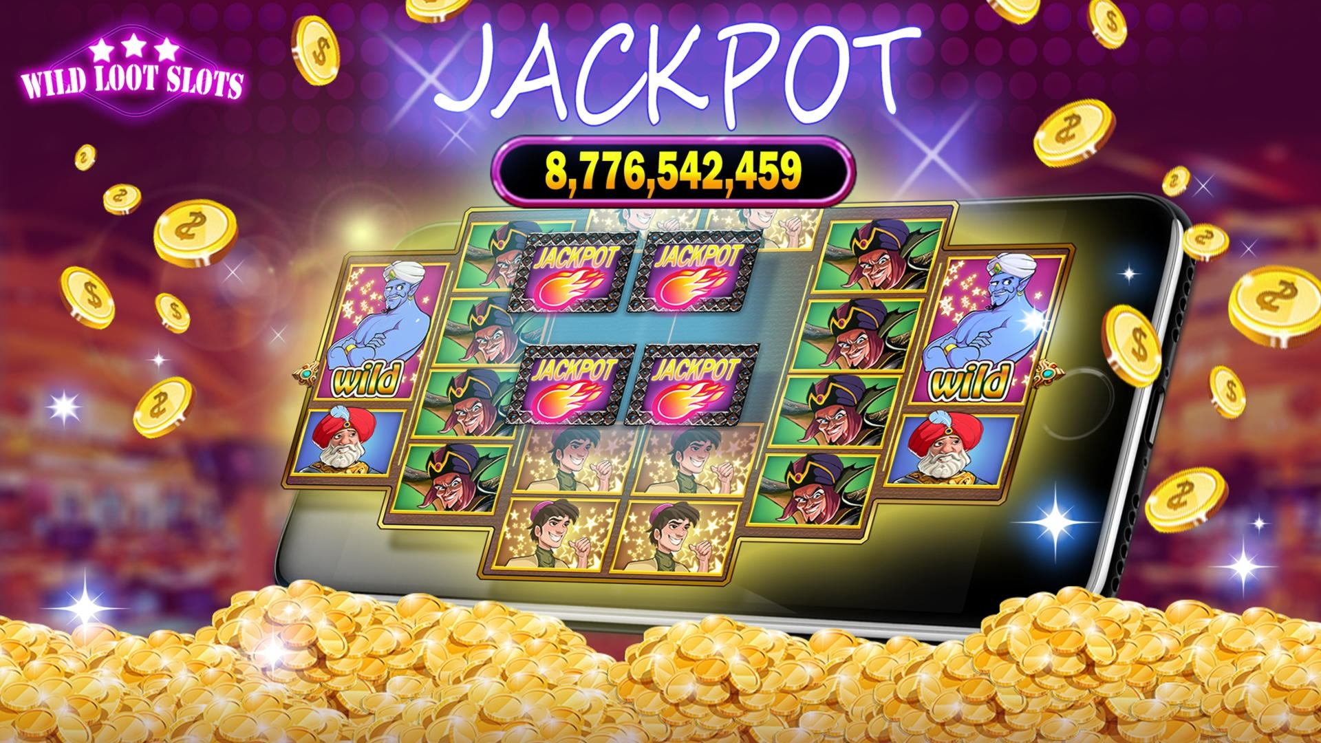 235 free spins casino at Casino Action