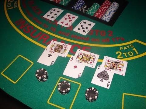 $495 Free chip casino at Platinum Play Casino