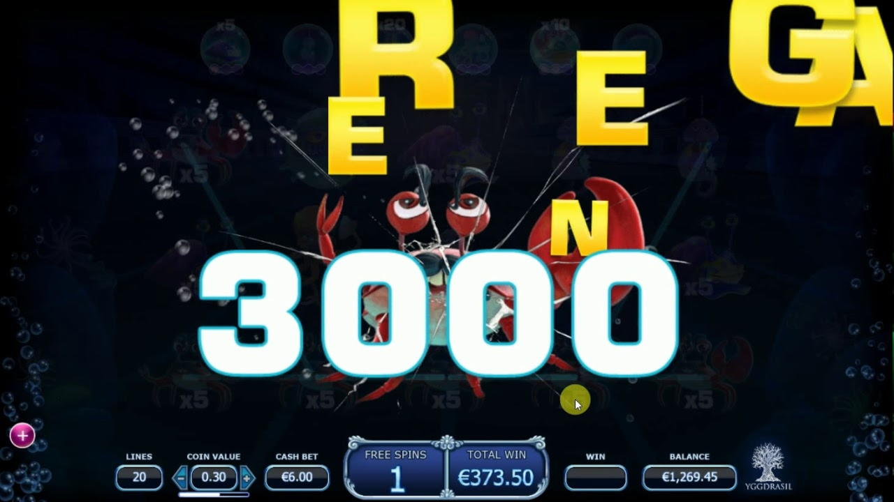 €305 Mobile freeroll slot tournament at Jackpot City Casino