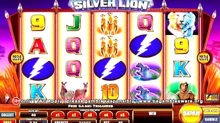 225 Free Spins no deposit casino at Nostalgia Casino