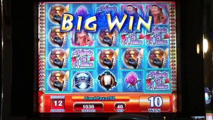 255 Free spins at Zodiac Casino