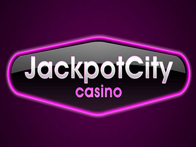 Τζακπότ City Casino screenshot