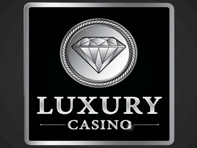 Luxury Casino skjermbilde