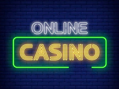 Captură de ecran Big Cash Casino