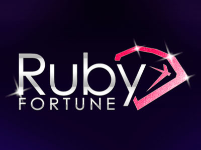Screenshot Ruby Fortune Casino