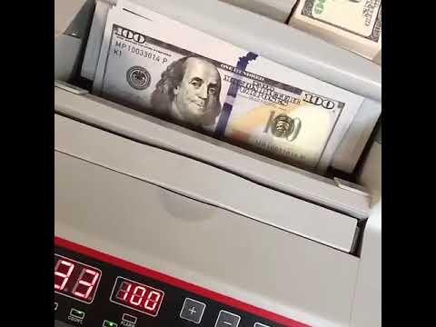 Buy undetectable counterfeit money online